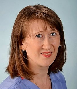 Ekaterina Gantc